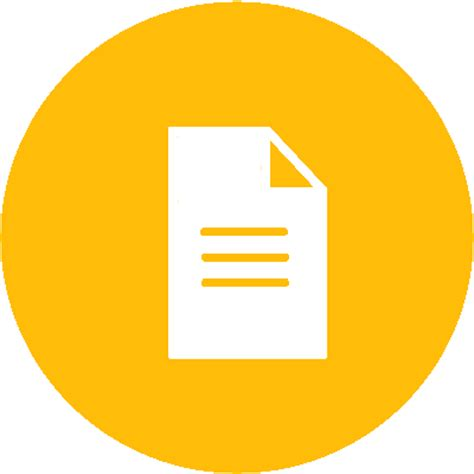Sample Library Technician Resume - jobbankusacom